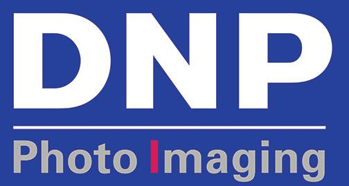 DNP Photo Imaging