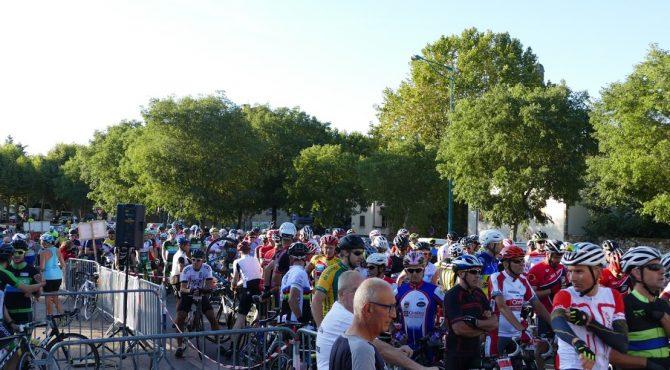 La Vélotoise – Course cycliste du Grand Figeac