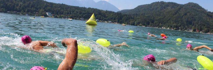 Alpen-Adria-Swim-Cup 2021