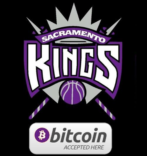 L'innovation des Sacramento Kings