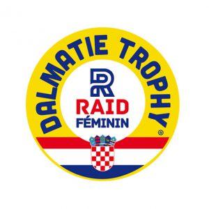 Dalmatie Trophy